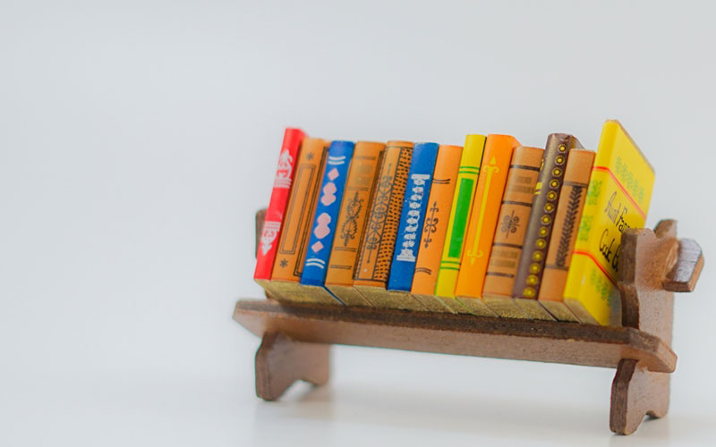 書籍、教材、カレンダー、ダイアリー